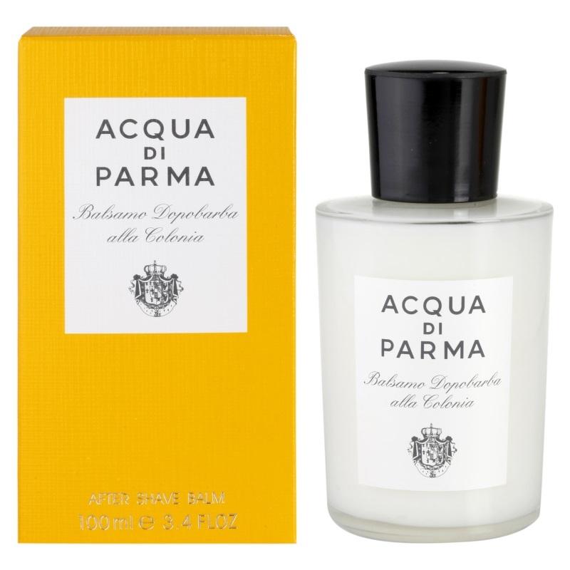 Acqua Di Parma アクア ディ パルマ コロニア アフターシェーブバーム Colonia Aftershave Balm 100ml