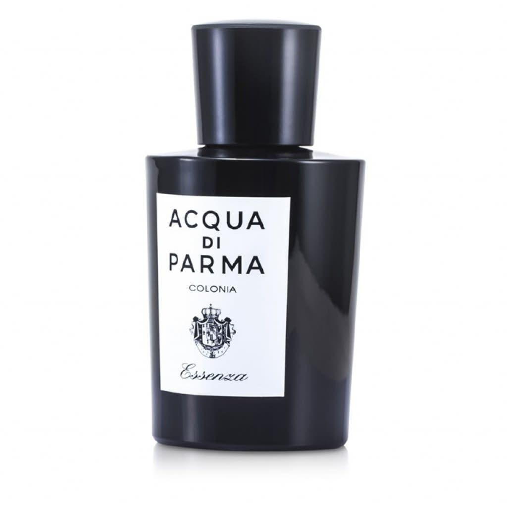 Acqua Di Parma アクア ディ パルマ コロニア エッセンツァ スプレー Colonia Essenza EDC 100ml Spray