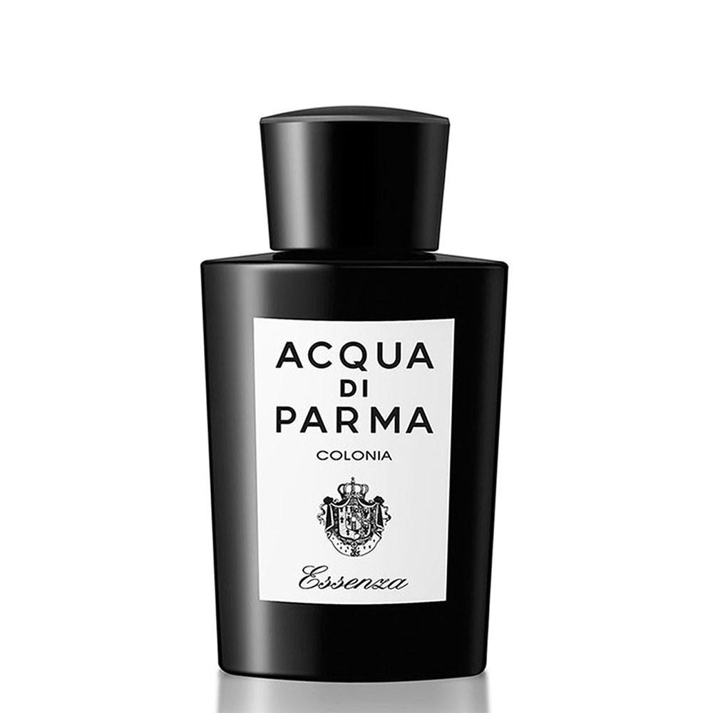 エレガントなスタイルを表現した香り Acqua Di Parma アクア ディ パルマ アイテム勢ぞろい コロニア エッセンツァ Colonia 買い取り Spray Essenza 50ml EDC スプレー