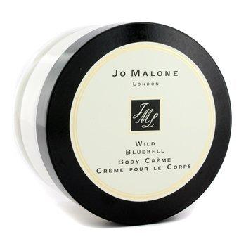 JO MALONE LONDON ジョーマローン ロンドン ワイルド ブルーベル ボディ クリーム Wild Bluebell Body Creme 175ml