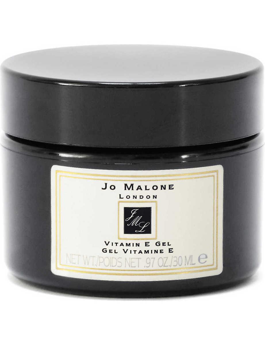 JO MALONE LONDON ジョー マローン ロンドン ビタミン E ジェル Vitamin E Gel 30ml