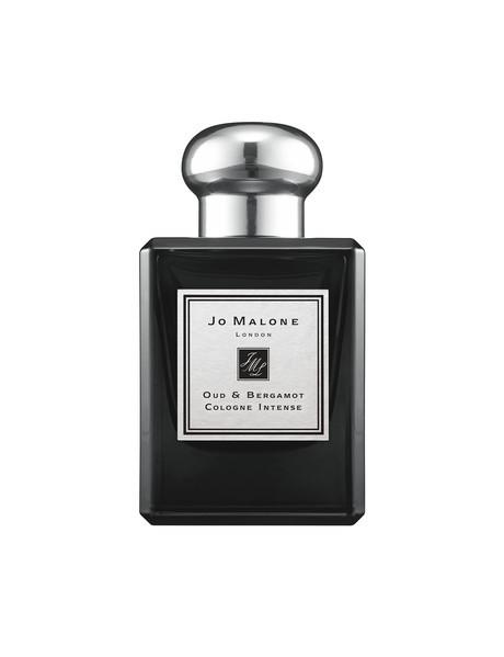 JO MALONE LONDON ジョー マローン ロンドン ウード & ベルガモット コロン インテンス Oud & Bergamont Cologne Intense 50ml