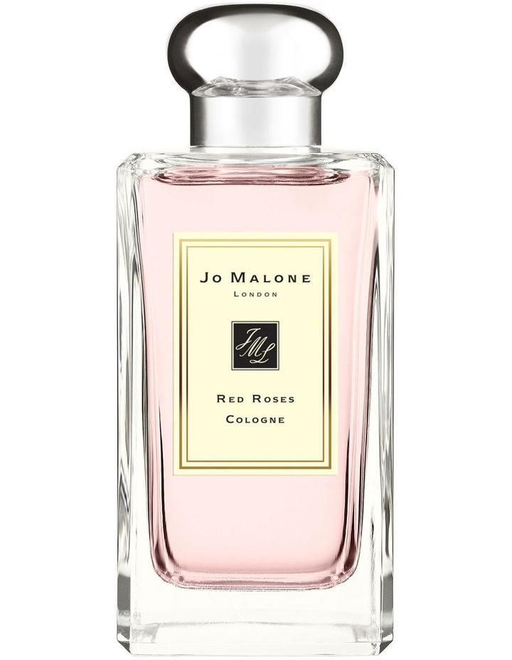 JO MALONE LONDON ジョー マローン ロンドン レッド ローズ コロン Red Roses Cologne 100ml