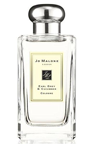 JO MALONE LONDON ジョー マローン ロンドン アール グレー & キューカンバー コロン Earl Grey and Cucumber Cologne 100ml