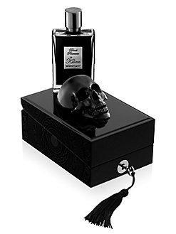 By Kilian バイ キリアン ブラックファントム EDP スプレー 詰め替え可能ボトル入り Black Phantom EDP Spray Refillable 50ml