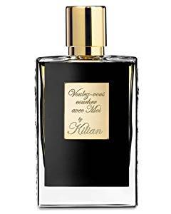 By Kilian バイ キリアン ブーレブー コーチャー アベック モア Voulez-Vous Coucher Avec Moi 50ml EDP Spray