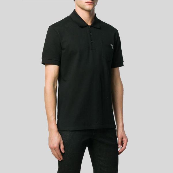 Givenchy ジバンシー クラシックポロシャツ Classic Polo Shirt