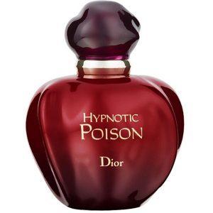 Dior ディオール ヒプノシス ポイズン EDT Hypnotic Poison EDT 50ml spray