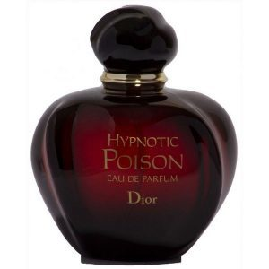 Dior ディオール ヒプノティク ポイズン Hypnotic Poison EDP 50ml spray