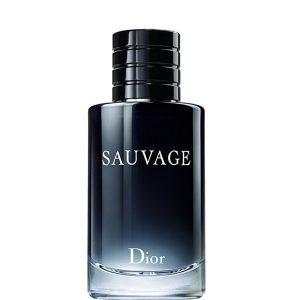 Dior ディオールソバージュ EDT Sauvage EDT 100ml spray