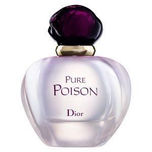 Dior ディオール ピュアポイズン Pure Poison EDP 100ml spray