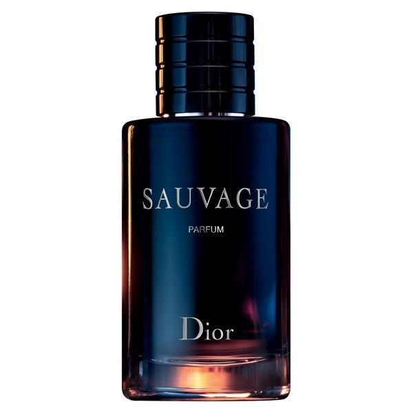 Dior ディオール ソバージュ パルファム スプレー Sauvage Parfum 100ml spray