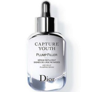 Dior ディオール キャプチャー ユース プランプ フィラー セラム Capture Youth Plump Filler Serum 30ml