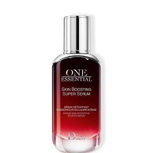 Dior ディオール ワン エッセンシャル スキン ブースティング スーパー セラム One Essential Skin Boosting Super Serum 50ml