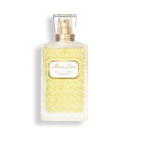 Dior ディオール ミス ディオール オリジナル Miss Dior Originale EDT 100ml spray