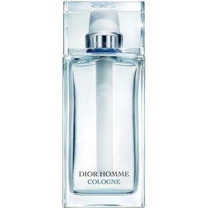Dior ディオール ディオールオム コロン Dior Homme Cologne EDC 125ml spray