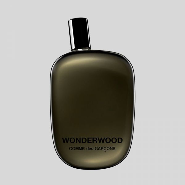 Comme Des Garcons コムデギャルソン ワンダーウッド Wonderwood 100ml