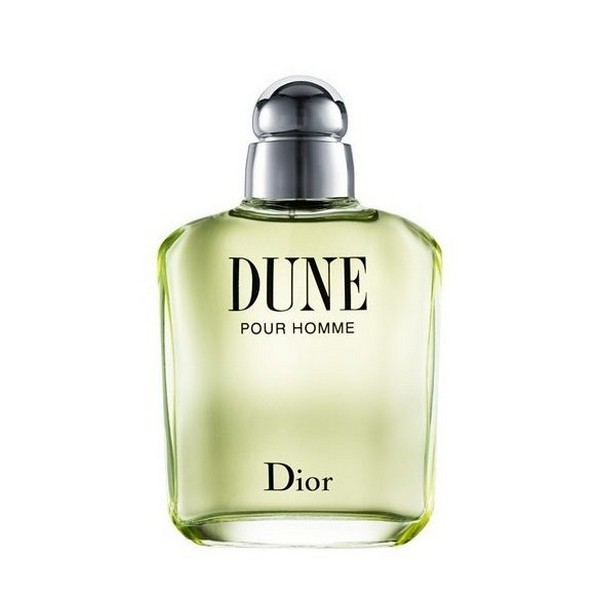 Dior ディオール デューン プール オム EDT スプレー Dune Pour Homme EDT 100ml spray