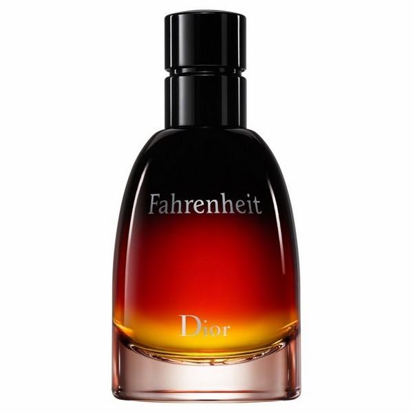 Dior ディオール ファーレンハイト ラ パフューム EDP Fahrenheit Le Parfum EDP 75ml