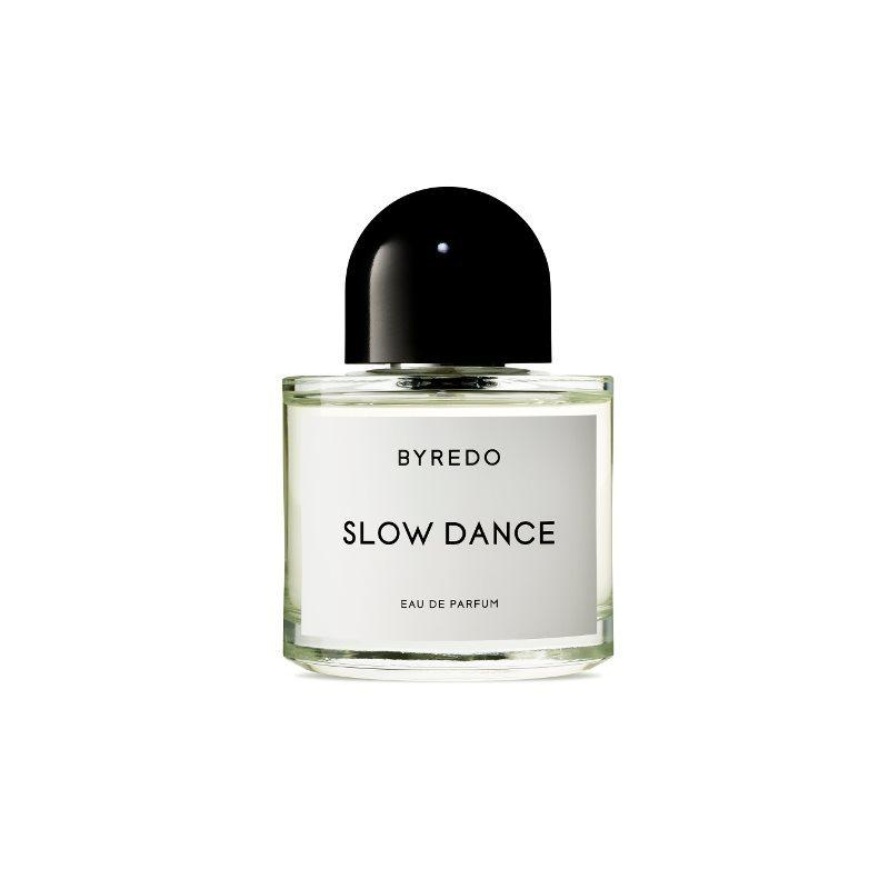BYREDO バイレード スローダンス SLOW DANCE EAU DE PARFUM 100ml