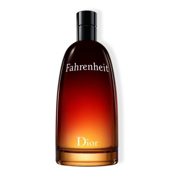 上品で繊細 独特の存在感を印象づけるような SALE どの系列にも俗さない香り Dior ディオール spray EDT ファーレンハイト Fahrenheit 200ml 買収
