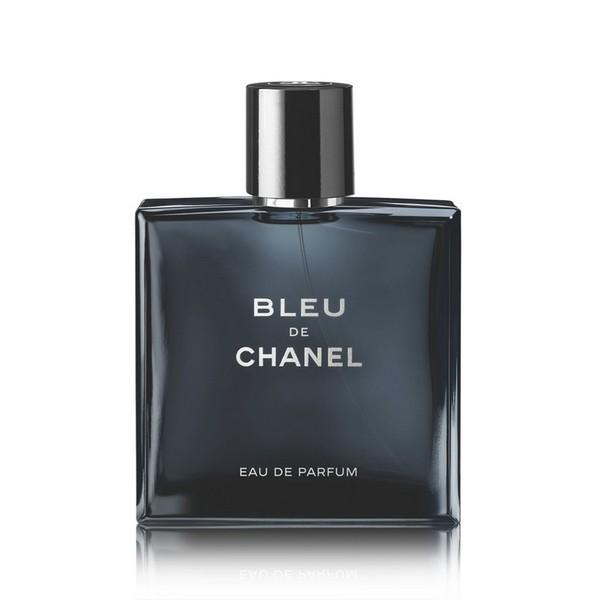 Chanel シャネル ブルー EDP スプレー Bleu EDP spray 100ml