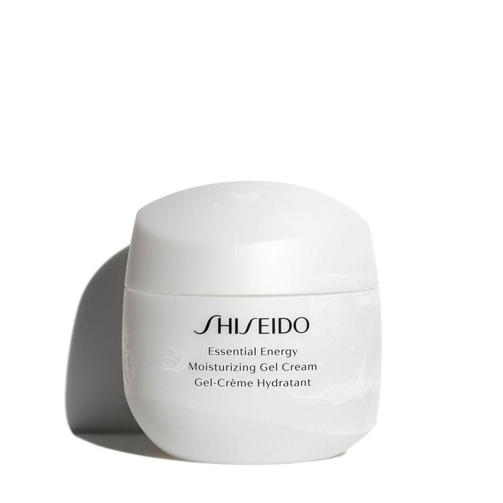 並行輸入品 肌感度へアプローチ生きいきと輝く印象の肌を引きだすクリーム SHISEIDO 資生堂 モイスチャライジング セール特別価格 ジェルクリーム MOISTURISING GEL 50ml CREAM