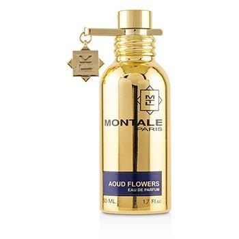 官能的な大人の香りに仕上げた香水 Montale 店 モンタル ウード フラワー 新色追加 Perfume Aoud EDP 50ml Flowers