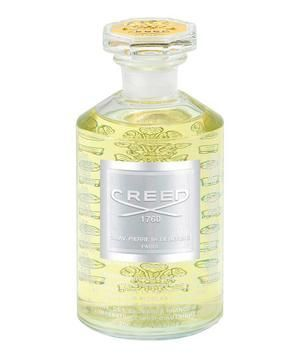 Creed クリード オリジナル ベチバー ORIGINAL VETIVER Original Vetiver 250ml
