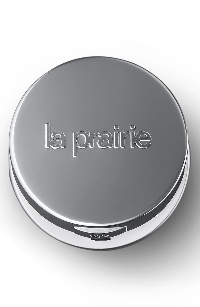 LA PRAIRIE ラ プレリー アンチエイジング アイ & リップ パーフェクション ア ポーター ANTI-AGING EYE & LIP PERFECTION A PORTER 15ml