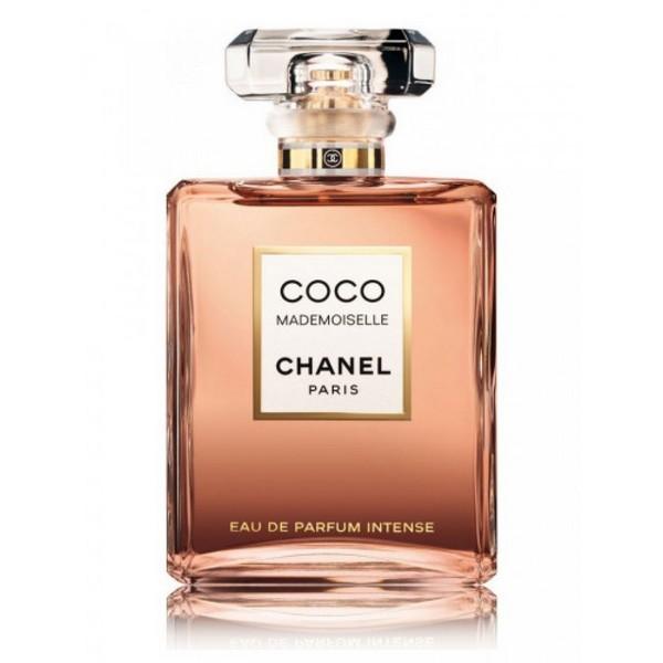 Chanel Coco シャネル ココ マドモアゼル インテンス EDP Mademoiselle Intense EDP 50ml spray
