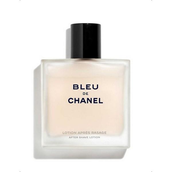 Chanel シャネル ブルー アフターシェーブローション Bleu Aftershave Lotion 100ml