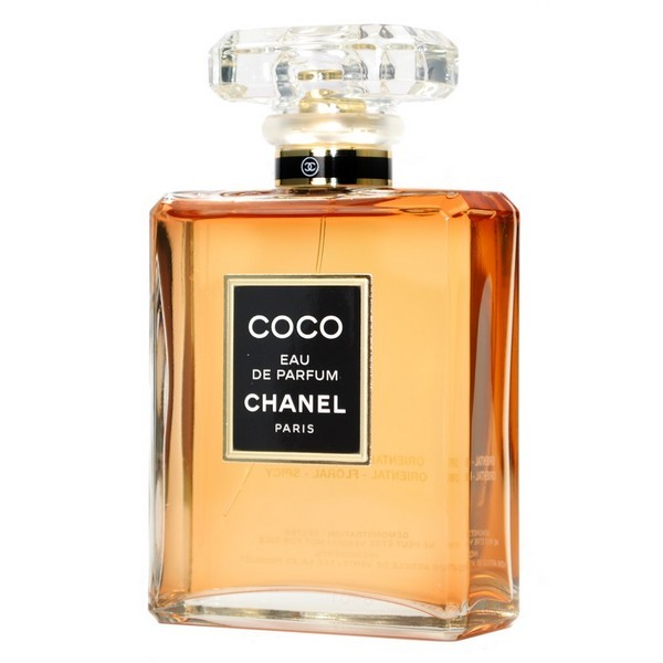 Chanel シャネル ココ EDP スプレー Coco EDP spray 35ml