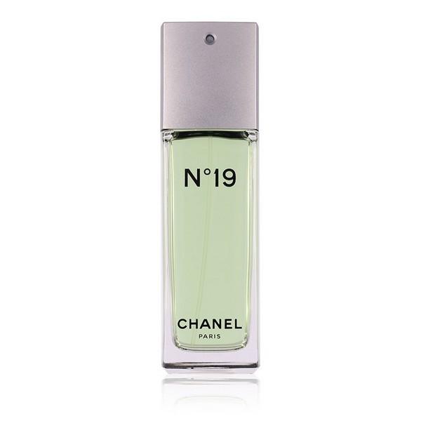 Chanel シャネル ナンバー19 EDT スプレー N・・19 EDT spray 100ml