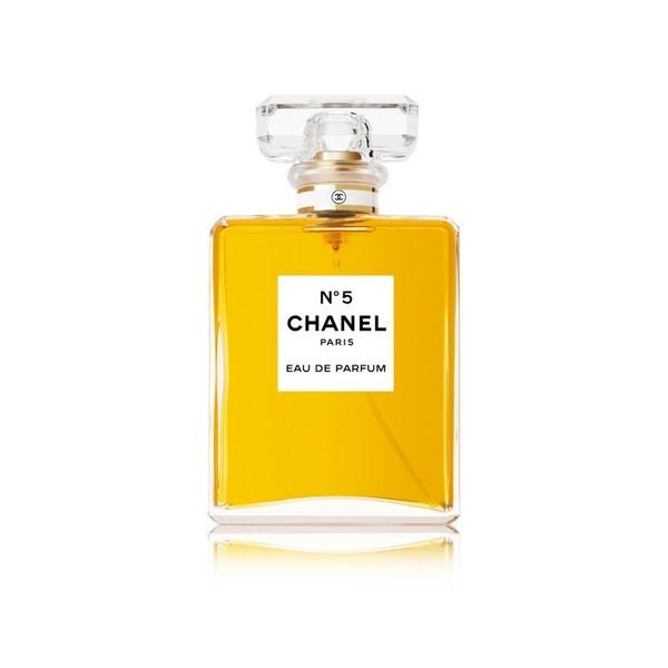 Chanel シャネル ナンバー5 N・・5 EDP 50ml spray