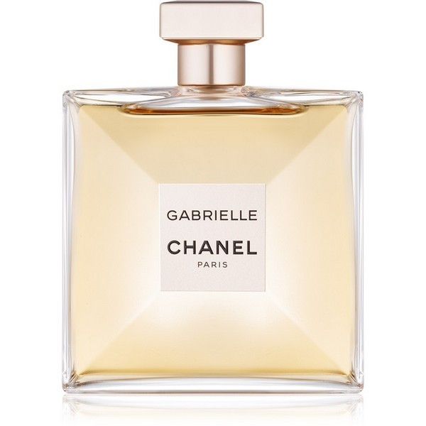 Chanel シャネル ガブリエル EDP Gabrielle EDP 50ml spray