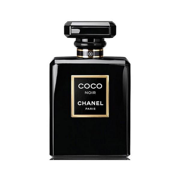 Chanel シャネル ココ ノワール EDP スプレー Coco Noir EDP spray 100ml