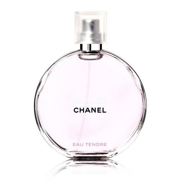 Chanel シャネル チャンス オー タンドゥル EDT Chance Eau Tendre EDT 50ml spray
