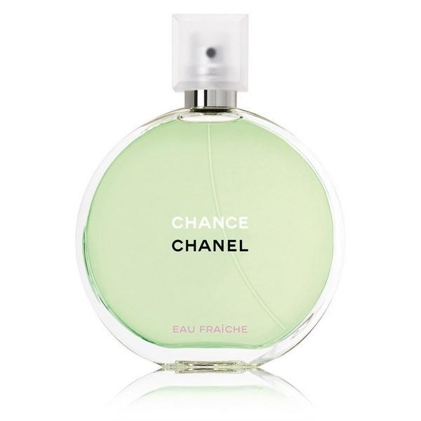 Chanel シャネル チャンス オーフレッシュ EDT Chance Eau Fraiche EDT 100ml spray