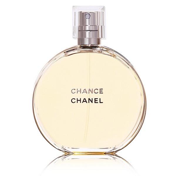 Chanel シャネル チャンス EDT Chance EDT 100ml spray
