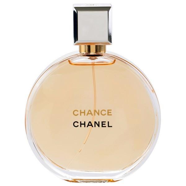 Chanel シャネル チャンス EDP スプレー Chance EDP 50ml spray