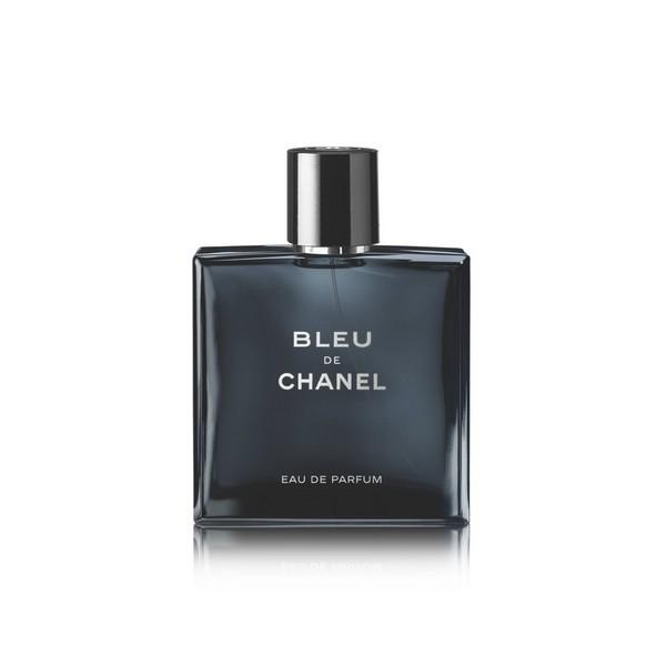 Chanel シャネルブルー EDP スプレー Bleu EDP 150ml spray