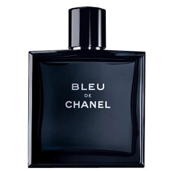 Chanel シャネル シャネルブルーEDT スプレー Bleu EDT 50ml spray