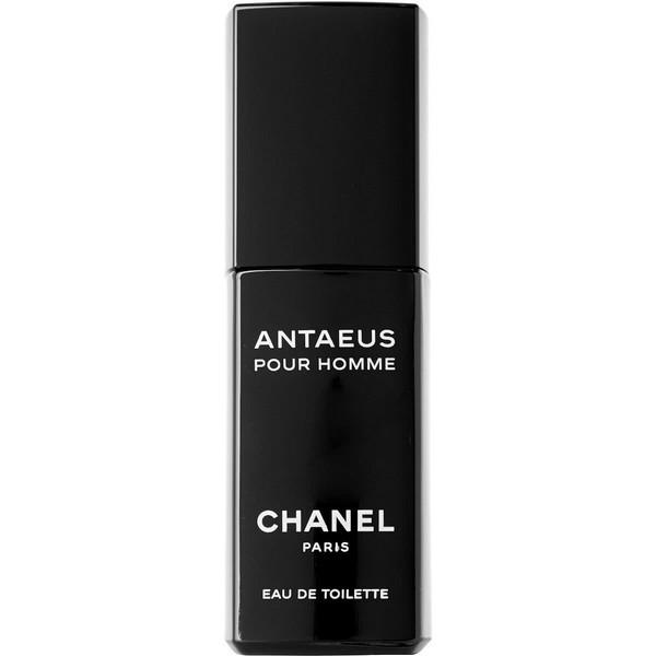 Chanel シャネル アンタイウス EDT スプレー Antaeus EDT 50ml spray