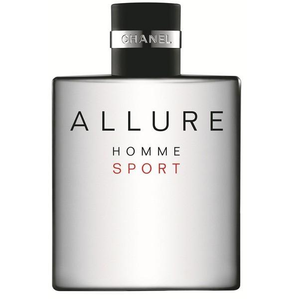 Chanel シャネル アリュール スポーツ EDT スプレー Allure Sport EDT 150ml spray