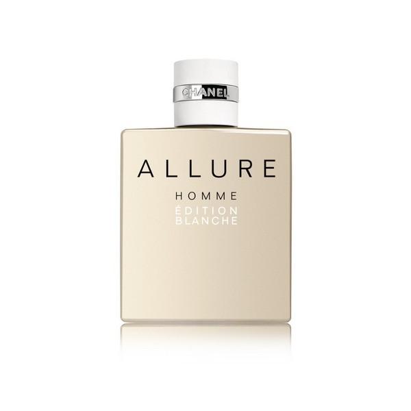 Chanel シャネル アリュール エディション ブランシュ EDP スプレー Allure Edition Blanche EDP 100ml spray