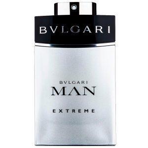 現代のカリスマ性を新たな形で表現 Bvlgari 爆買い新作 ブルガリ マン エクストリーム spray EDT 100ml Man 爆買い送料無料 Extreme
