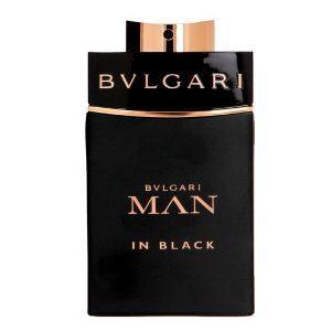 Bvlgari ブルガリ マン イン ブラック Man In Black EDP 100ml spray