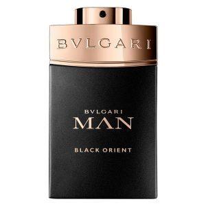 Bvlgari ブルガリ マン ブラック オリエント Man Black Orient EDP 100ml spray
