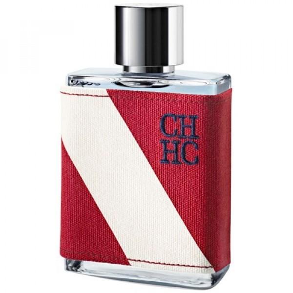 2012年に発売されたメンズ香水カロライナ お買い得品 ヘレラのフレグランスは 目に見えないアクセサリー Carolina Herrera キャロライナ 本日限定 ヘレラ CH spray Men Sport スポーツ 50ml EDT